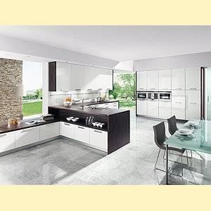 besserwohnen tipps und trends. Black Bedroom Furniture Sets. Home Design Ideas